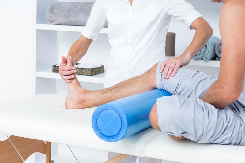 chiropractic services  Hugo, MN
